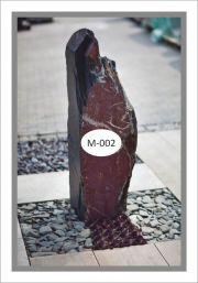 Kliknij by powiększyć w nowym oknie - M-002 FUOCO