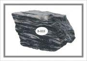 Kliknij by powiększyć w nowym oknie - B-003 BLACK ANGEL