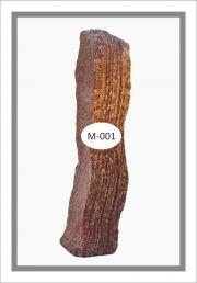Kliknij by powiększyć w nowym oknie - M-001 FLAMINGO