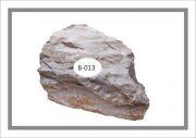 Kliknij by powiększyć w nowym oknie - B-013 RIVIERA