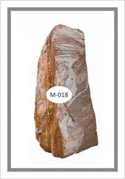 Kliknij by powiększyć w nowym oknie - M-018 RIVIERA