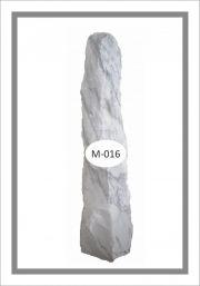 Kliknij by powiększyć w nowym oknie - M-016 PURPLE WAVE