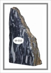 Kliknij by powiększyć w nowym oknie - M-010 BLACK ANGEL