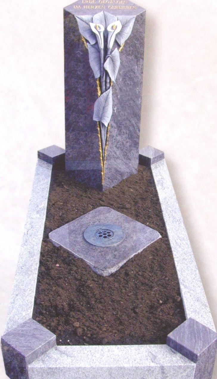 pin granit aus polen grabmale grabsteine kamine fensterb nke on pinterest. Black Bedroom Furniture Sets. Home Design Ideas